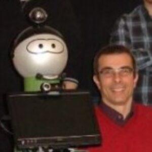 Profile picture of cdav@otenet.gr