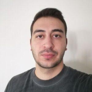 Profile picture of gkomninos