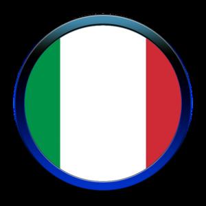 Group logo of TRANSDAIRY Nano-Biotech Living Lab @CNR ITALY