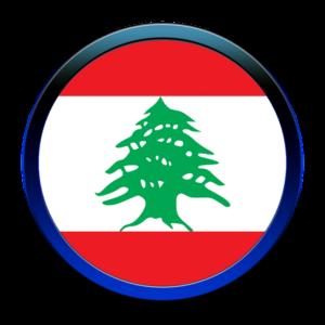 Group logo of TRANSDAIRY Nano-Biotech Living Lab @BERY LEBANON