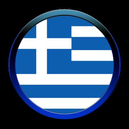 Group logo of TRANSDAIRY ICT Living Lab  @ICSS GREECE